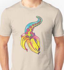 Bananacle T-Shirt