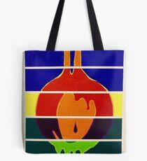 Bub Tote Bag