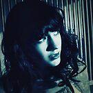 BW Krystal Toned by shhevaun