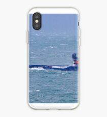 Abeille Bourbon iPhone Case