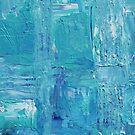Wasserwelt by cloude-vigal