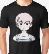 woozi switch it up T-Shirt