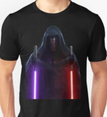 Darth Revan T-Shirt