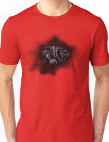 Gear Guts T-Shirt