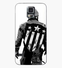 Cap Case/Skin for Samsung Galaxy