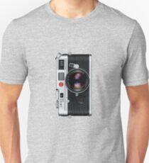 Leica M6 T-Shirt