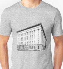 Berghain T-Shirt