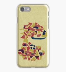 - victory - iPhone Case/Skin
