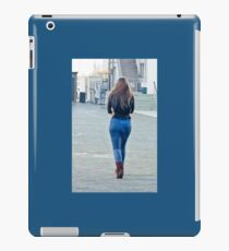 Where is my iPhone?  -  iPhone Case iPad Case/Skin