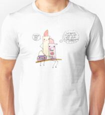 Lip Edibles T-Shirt