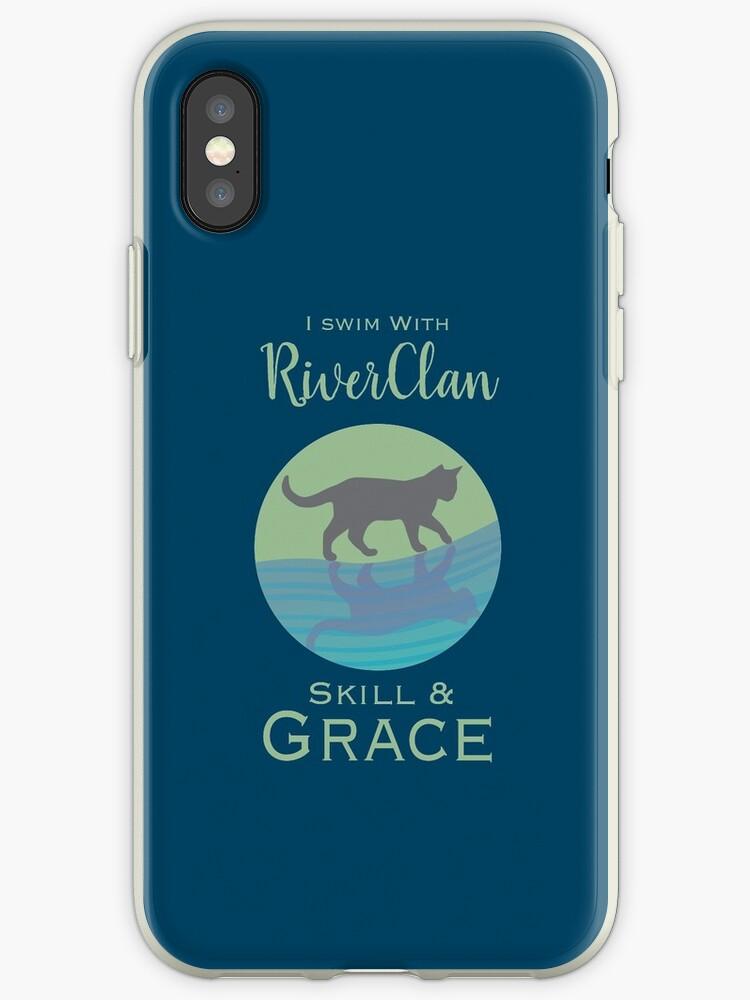 RiverClan Pride von chimeraarts