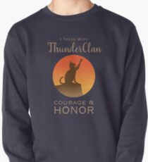 ThunderClan Pride Pullover