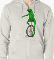 Pepe Frog Sweatshirts Hoodies Redbubble
