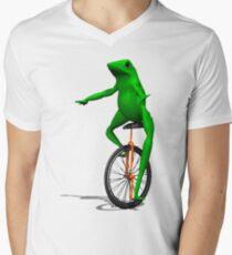DAT BOI FROG MEME INTERNET PEPE RARE T-Shirt