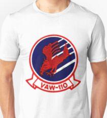 VAW-110 Firebirds  T-Shirt