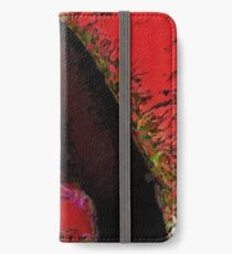 Considering iPhone Wallet/Case/Skin
