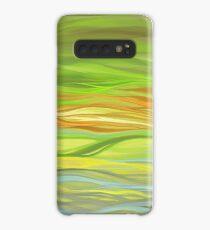 Enlightened Case/Skin for Samsung Galaxy