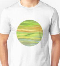 Enlightened Slim Fit T-Shirt