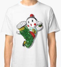 Chiaotzu Bape Classic T-Shirt