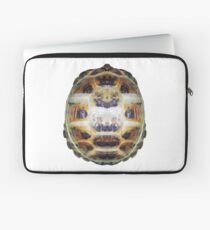 Tortoise Shell - Carapace Laptop Sleeve
