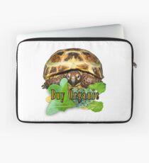 Tortoise - Buy Organic Laptop Sleeve
