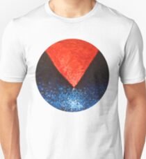 Time Flows T-Shirt