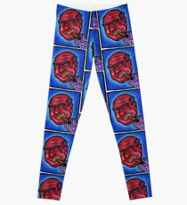 Frank Leggings