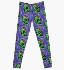 Dwayne Leggings
