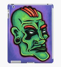 Dwayne iPad Case/Skin