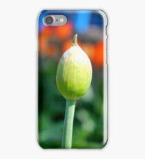 Pod iPhone Case/Skin