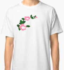 Marinette's flowers Classic T-Shirt