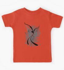 Just DANCE! Kids Clothes