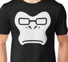 Winston White Unisex T-Shirt