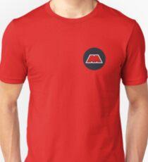 LEGO M-Tron Logo T-Shirt