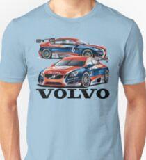 Volvo BBTC Unisex T-Shirt