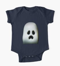 More Ghosts and stuff Kids Clothes