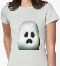 More Ghosts and stuff T-Shirt