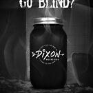 Dixon Moonshine by losthero