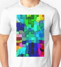 3654 T-Shirt