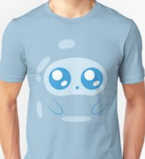Jelly Kid Unisex T-Shirt