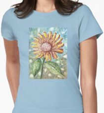 For you mom 2 T-Shirt