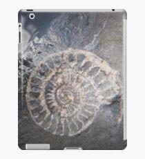 Jurassic Ghost iPad Case/Skin