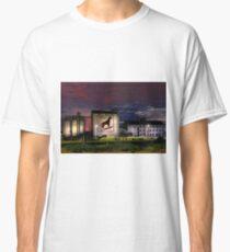 Dingo Flour - Fremantle Western Australia  Classic T-Shirt