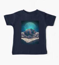 Under the Stars | Ursa Major Kids Clothes