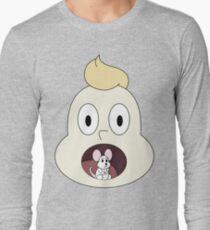 Onion's pet - Steven Universe T-Shirt