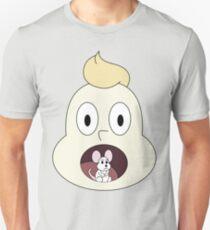Onion's pet - Steven Universe Unisex T-Shirt