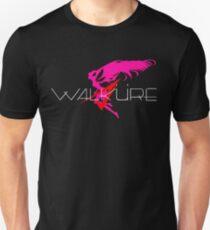 Macross Delta - Walküre Unisex T-Shirt
