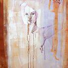 Curtain by Katarzyna Wolodkiewicz