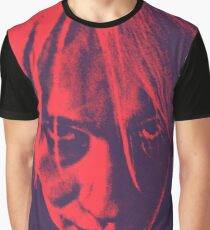 IT IS I Graphic T-Shirt