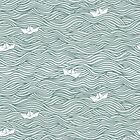 Little Paperboats by franzi